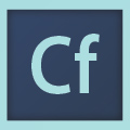 ColdFusion courses logo