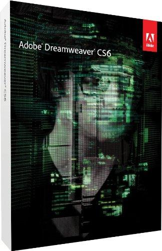 Picture of Dreamweaver courses in Leamington Spa