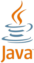 Java courses logo
