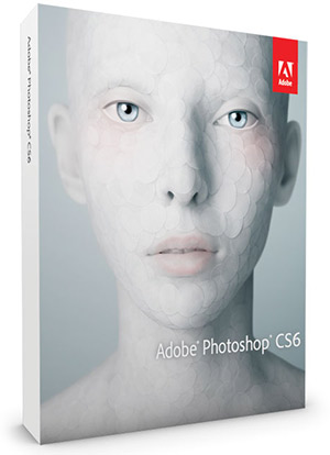 Picture of Photoshop courses in London - Liverpool St